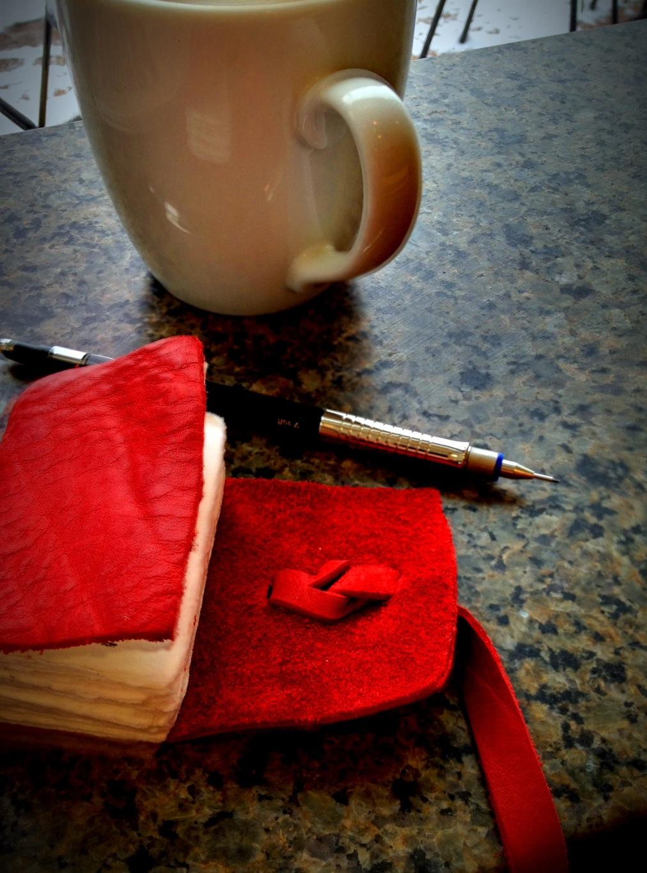 tiny #haiku journal. tinylatté.