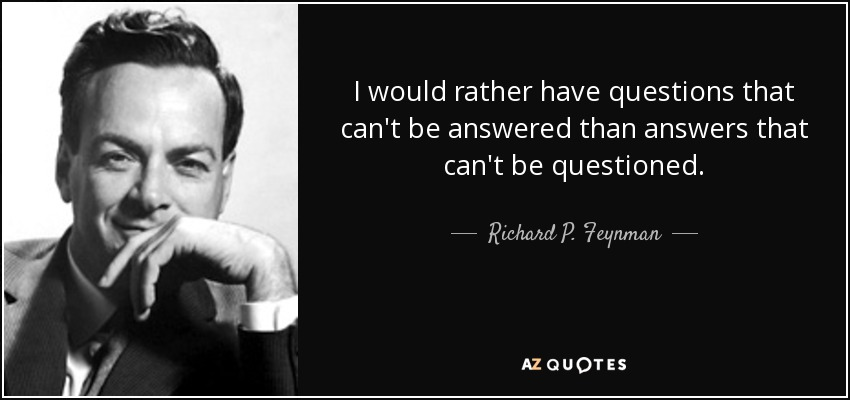 quote-i-would-rather-have-questions-that-can-t-be-answered-than-answers-that-can-t-be-questioned-richard-p-feynman-82-43-34